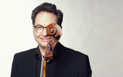Alexander Hülshoff