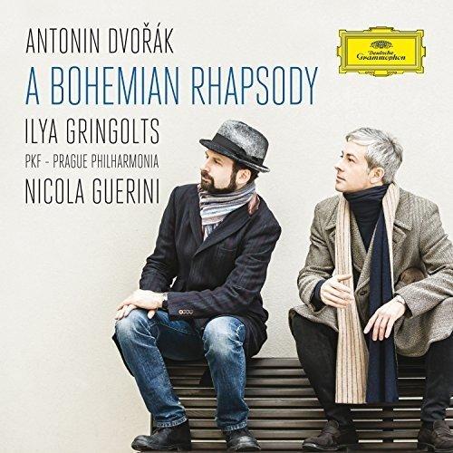 Antonin-Dvorak-Bohemian-Rhapsody