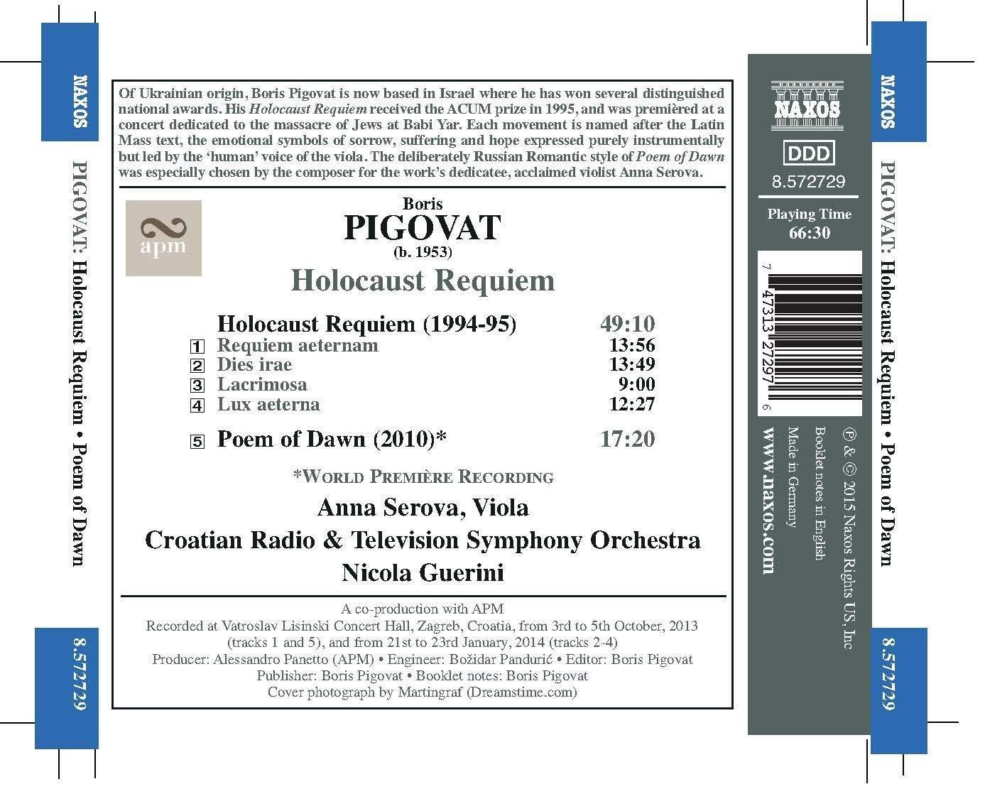 Pigovat-Holocaust-Requiem-back
