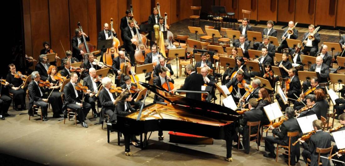 Tchaikovsky-Symphony-Orchestra-2-2014-1100x530