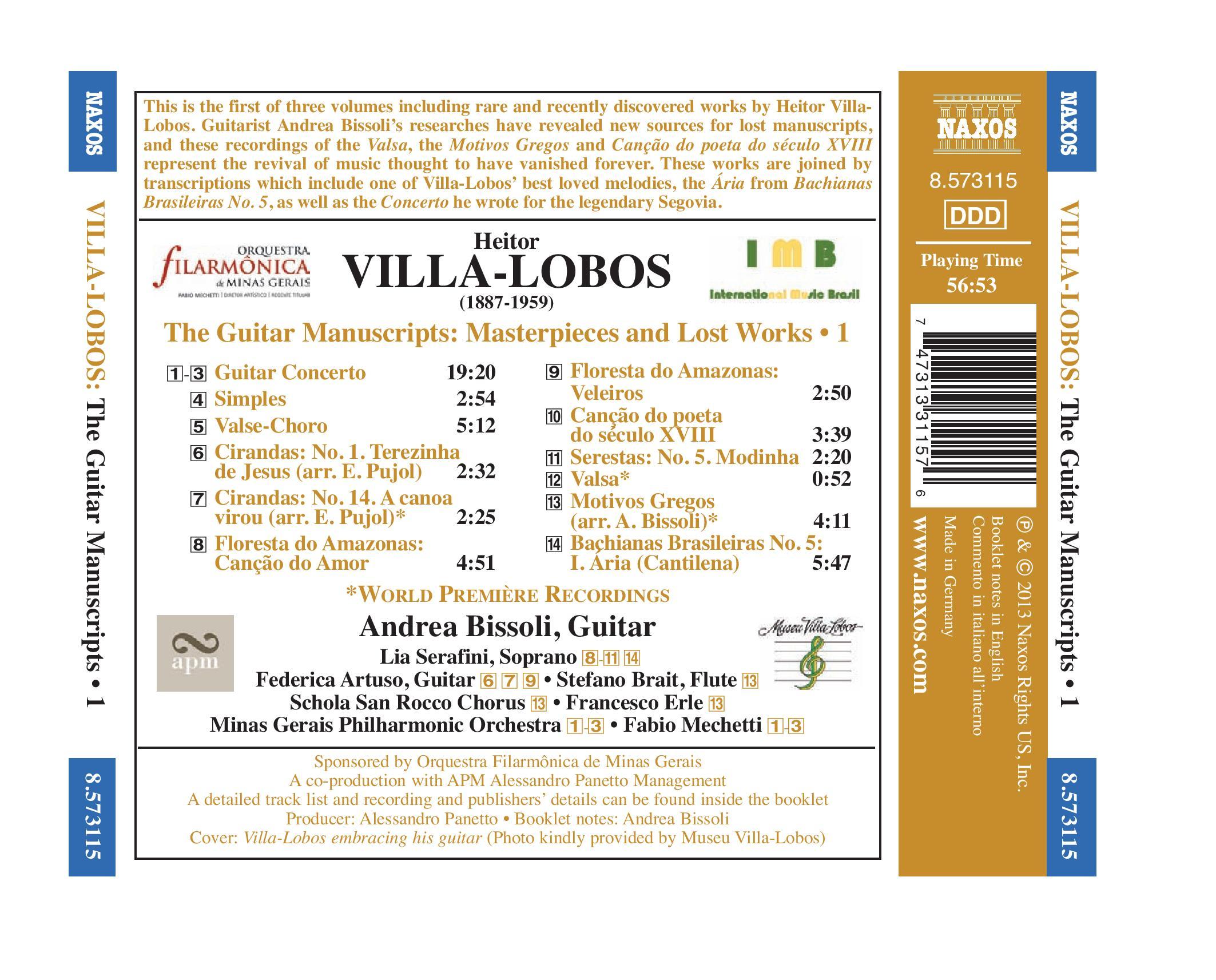 Villa-Lobos-The-Guitar-Manuscripts-1-back