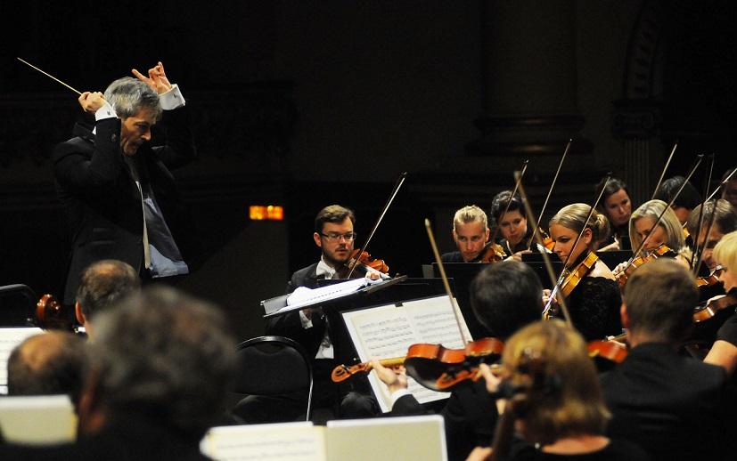 concerto_pkf-praguephilharmonia5 Guerini