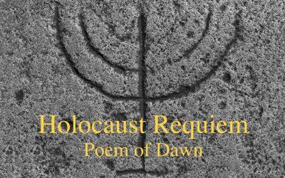 Holocaust Requiem – Boris Pigovat