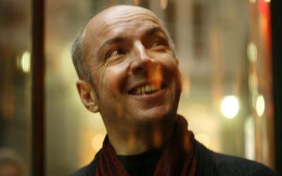 """Nuovo progetto: """"Only Connect"""" del pianista e direttore italiano Filippo Faes"""